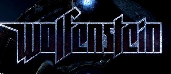 Фильм Castle Wolfenstein