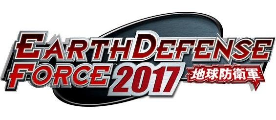Эксклюзивная Earth Defense Force 2017 Portable для PS Vita: анонс, скриншоты, арт, боксарт