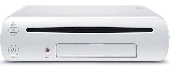 Wii U будет продаваться в убыток