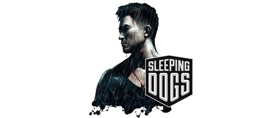 Релизный трейлер Sleeping Dogs: Nightmare in North Point