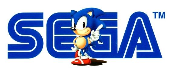 Финансовый отчет SEGA. Убытки компании составили 9.7 млн. долларов