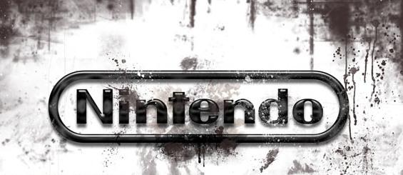 Следующий Nintendo Direct пройдет сегодня в 15:00 по Москве