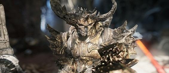 Square Enix лицензировала Unreal Engine 4