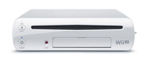 Nintendo: Запасы Wii U на старте будут низкими
