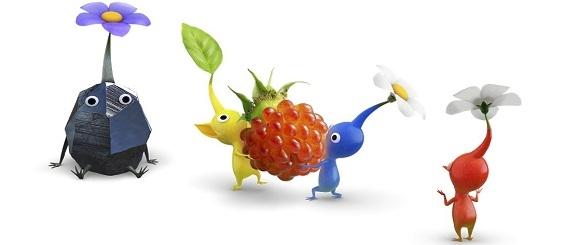 Ключевые игры Wii U отложены вследствие хорошей поддержки приставки сторонними разработчиками