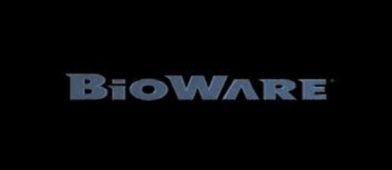 Трейлер Mass Effect Trilogy