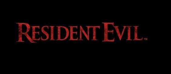 Capcom: мы можем создать уникальную Resident Evil для Wii U