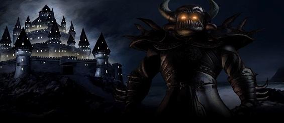 Релиз Baldur's Gate: Enhanced Edition состоится раньше обещанного срока