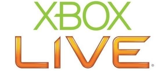 Новые официальные XBL-чарты: Minecraft лидирует