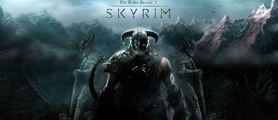 Детали премиум-издания игры The Elder Scrolls V: Skyrim